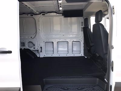 2021 Ford Transit 350 Low Roof 4x2, Empty Cargo Van #F41021 - photo 17