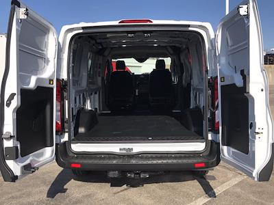 2021 Ford Transit 350 Low Roof 4x2, Empty Cargo Van #F41021 - photo 18