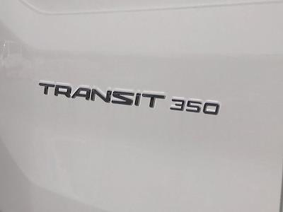 2021 Ford Transit 350 Low Roof 4x2, Empty Cargo Van #F41021 - photo 19