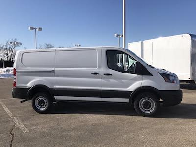 2021 Ford Transit 350 Low Roof 4x2, Empty Cargo Van #F41021 - photo 3