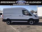 2021 Ford Transit 250 Medium Roof 4x2, Empty Cargo Van #F41024 - photo 1