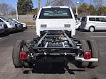 2021 Ford F-450 Regular Cab DRW 4x4, Cab Chassis #F41049 - photo 15
