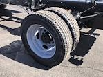 2021 Ford F-450 Regular Cab DRW 4x4, Cab Chassis #F41049 - photo 16