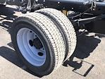 2021 Ford F-450 Regular Cab DRW 4x4, Cab Chassis #F41050 - photo 16