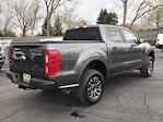 2020 Ford Ranger SuperCrew Cab 4x4, Pickup #F41067A - photo 2
