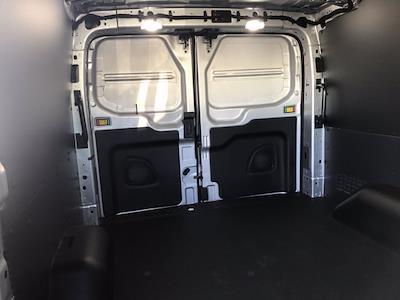 2021 Ford Transit 150 Low Roof 4x2, Empty Cargo Van #F41070 - photo 18