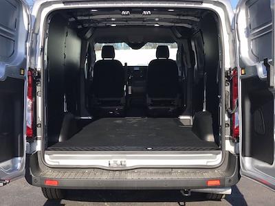 2021 Ford Transit 150 Low Roof 4x2, Empty Cargo Van #F41070 - photo 2