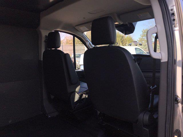 2021 Ford Transit 150 Low Roof 4x2, Empty Cargo Van #F41071 - photo 19