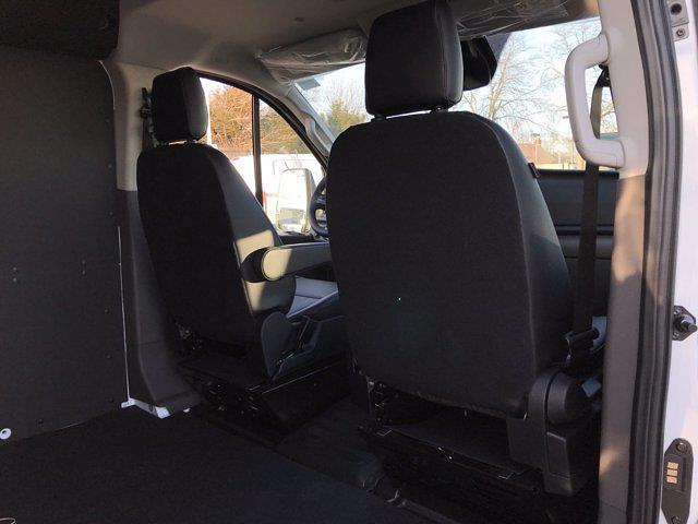 2021 Ford Transit 150 Low Roof 4x2, Empty Cargo Van #F41072 - photo 17
