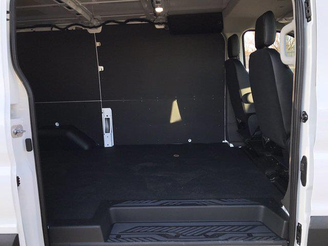 2021 Ford Transit 150 Low Roof 4x2, Empty Cargo Van #F41072 - photo 18