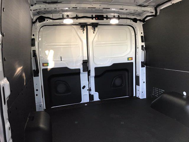 2021 Ford Transit 150 Low Roof 4x2, Empty Cargo Van #F41072 - photo 19