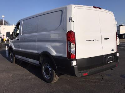 2021 Ford Transit 150 Low Roof 4x2, Empty Cargo Van #F41072 - photo 5