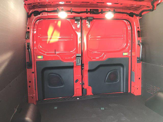 2021 Ford Transit 150 Low Roof 4x2, Empty Cargo Van #F41073 - photo 19