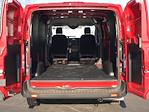 2021 Ford Transit 150 Low Roof 4x2, Empty Cargo Van #F41073 - photo 2