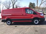 2021 Ford Transit 150 Low Roof 4x2, Empty Cargo Van #F41073 - photo 3