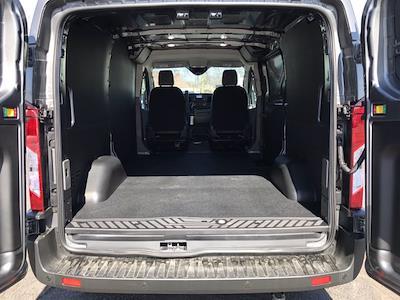 2021 Ford Transit 150 Low Roof 4x2, Empty Cargo Van #F41093 - photo 2