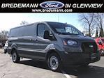 2021 Ford Transit 150 Low Roof 4x2, Empty Cargo Van #F41093 - photo 1