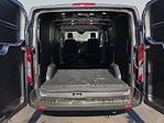 2021 Ford Transit 150 Low Roof 4x2, Empty Cargo Van #F41103 - photo 2