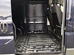 2014 Ram ProMaster 1500 Low Roof FWD, Empty Cargo Van #F41103A - photo 7