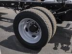 2021 Ford F-450 Regular Cab DRW 4x4, Cab Chassis #F41145 - photo 15