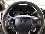 2021 Ford F-450 Regular Cab DRW 4x4, Cab Chassis #F41146 - photo 10