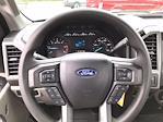 2021 Ford F-450 Regular Cab DRW 4x4, Cab Chassis #F41149 - photo 10