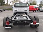 2021 Ford F-450 Regular Cab DRW 4x4, Cab Chassis #F41149 - photo 14