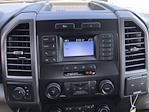2021 Ford F-450 Regular Cab DRW 4x4, Cab Chassis #F41154 - photo 10