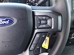2021 F-450 Regular Cab DRW 4x4,  Parkhurst Manufacturing Platform Body #F41154 - photo 9