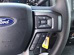 2021 Ford F-450 Regular Cab DRW 4x4, Cab Chassis #F41154 - photo 9