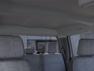 2021 Ford F-150 SuperCrew Cab 4x4, Pickup #F41196 - photo 22