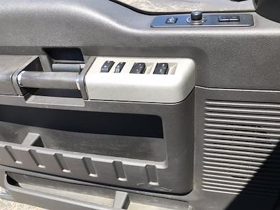 2014 Ford F-350 Crew Cab 4x4, Pickup #F41198A - photo 7