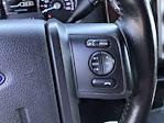 2014 Ford F-350 Crew Cab 4x4, Pickup #F41198A - photo 10