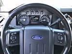 2014 Ford F-350 Crew Cab 4x4, Pickup #F41198A - photo 14