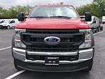 2021 Ford F-450 Crew Cab DRW 4x4, Cab Chassis #F41200 - photo 19