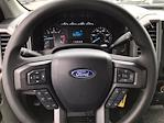 2021 Ford F-450 Crew Cab DRW 4x4, Cab Chassis #F41200 - photo 9