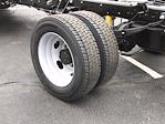 2021 Ford F-450 Crew Cab DRW 4x4, Cab Chassis #F41209 - photo 16