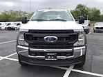 2021 Ford F-450 Crew Cab DRW 4x4, Cab Chassis #F41209 - photo 19