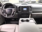 2021 Ford F-450 Crew Cab DRW 4x4, Cab Chassis #F41209 - photo 6