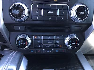 2018 Ford F-150 SuperCrew Cab 4x4, Pickup #F41227A - photo 13