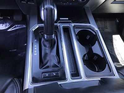 2018 Ford F-150 SuperCrew Cab 4x4, Pickup #F41227A - photo 15