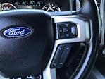 2018 Ford F-150 SuperCrew Cab 4x4, Pickup #F41227A - photo 10