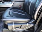 2018 Ford F-150 SuperCrew Cab 4x4, Pickup #F41227A - photo 17