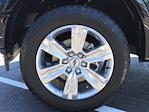 2018 Ford F-150 SuperCrew Cab 4x4, Pickup #F41227A - photo 25