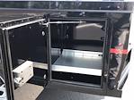 2021 F-350 Regular Cab DRW 4x4,  Knapheide Platform Body #F41231 - photo 18