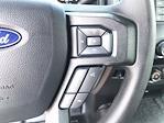 2021 F-350 Regular Cab DRW 4x4,  Knapheide Platform Body #F41231 - photo 9