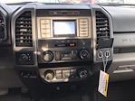 2021 F-350 Regular Cab DRW 4x4,  Cab Chassis #F41235 - photo 10