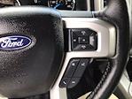 2017 F-150 SuperCrew Cab 4x4,  Pickup #F41282A - photo 11