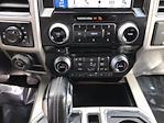 2017 F-150 SuperCrew Cab 4x4,  Pickup #F41282A - photo 15
