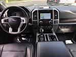 2017 F-150 SuperCrew Cab 4x4,  Pickup #F41282A - photo 7